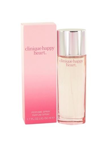 Cl Happy Heart Parfüm Edt-Clinique